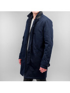 Only & Sons Coats onsJonathan blue
