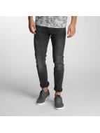 Only & Sons onsLoom Jeans Black