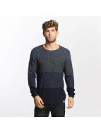 Only & Sons onsSato Sweatshirt Dress Blues
