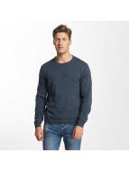 Only & Sons onsAlex Crew Neck Sweater Dark Navy