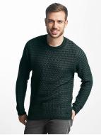 Only & Sons onsDoc Crew Neck Sweater Darkest Spruce