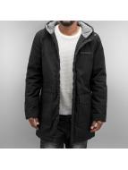 Only & Sons Giacca invernale onsJohann nero