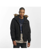 Only & Sons Giacca invernale onsAdam nero