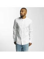 Only & Sons Gömlekler onsAlfredo beyaz
