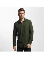Only & Sons Gömlekler onsTudor zeytin yeşili