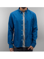 Only & Sons Hemd onsCarlo blau