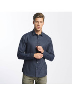 Only & Sons Hemd onsBaily blau