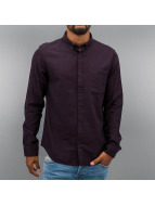 Only & Sons Hemd onsSinus violet