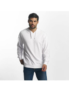 Only & Sons Hoodie onsBoxy white
