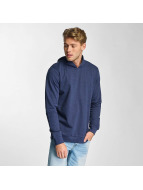 Only & Sons Hoody onsMann blauw