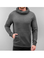 Only & Sons Hoody Al grau