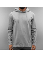 Only & Sons Hoody onsNoah grau