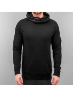 Only & Sons Hoody Al schwarz