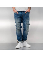 Only & Sons Jean coupe droite onsWeft bleu