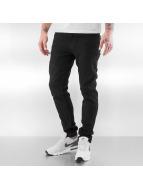 Only & Sons Jean skinny onsLoom noir