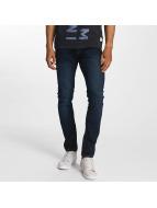 Only & Sons onsLoom Jeans Dark Blue Denim
