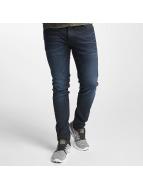 Only & Sons Jean slim onsWarp bleu
