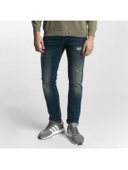Only & Sons Jeans slim fit onsLoom 9385 blu