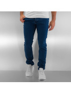 Only & Sons Jeans Straight Fit onsLoom Camp 5365 bleu