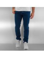 Only & Sons onsLoom Camp 5365 Jeans Medium Blue Denim