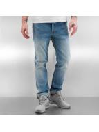 Only & Sons onsLoom Jeans Light Blue Denim