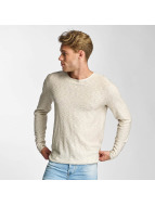 Only & Sons Jersey onsPaldin beis