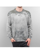 Only & Sons Jersey Jinxy gris