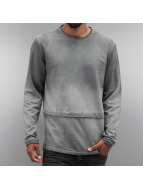 Only & Sons Jersey onsFrodo gris