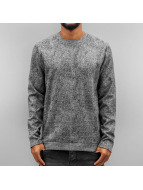 Only & Sons Jersey onsFisher gris
