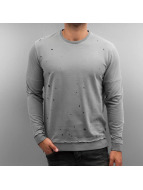 Only & Sons Jersey onsJefrey gris
