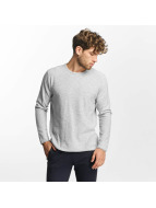 Only & Sons Jersey onsPaldin gris