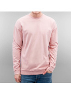 Only & Sons Jersey onsMilo rosa