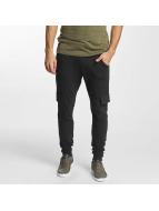 Only & Sons onsKendrick Chino Sweatpants Dark Navy