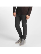 Only & Sons Jogging onsTabor gris