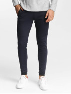 Only & Sons joggingbroek onsVinn blauw