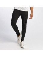 Only & Sons Jogginghose onsKendrick Chino schwarz