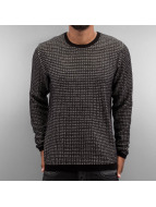 Only & Sons Jumper onsDawson black