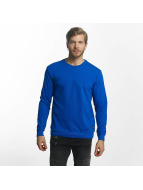 Only & Sons Jumper onsCrew blue