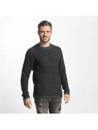 Only & Sons onsDoc Crew Neck Sweater Phantom