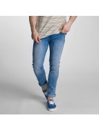 Only & Sons onsWarp Skinny Jeans Medium Blue Denim