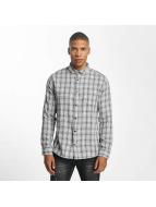 Only & Sons onsGian Shirt Cloud Dancer