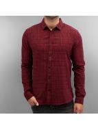 Only & Sons Koszule onsAston czerwony