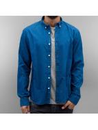 Only & Sons Koszule onsCarlo niebieski