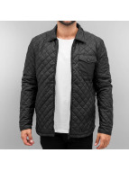 Only & Sons Lightweight Jacket onsJosep black