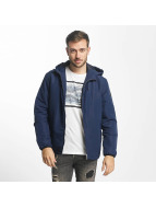 Only & Sons Lightweight Jacket onsFelix blue