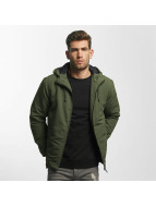 Only & Sons Lightweight Jacket onsFelix green