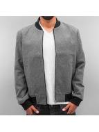 Only & Sons Lightweight Jacket onsPaxton grey