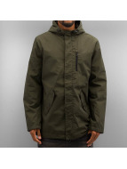 Only & Sons Lightweight Jacket onsOsvald olive