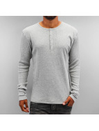 Only & Sons Longsleeve onsLiam grau