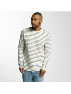 Only & Sons Longsleeve onsPanno wit